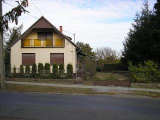 Szép házak eladó
